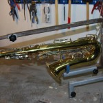 laboratorio yoursax (18)